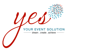 the yes blog. new-logo